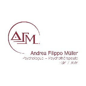 Andrea Filippo Müller - Centre de Psychothérapie - Consultations du Midi -  Lausanne