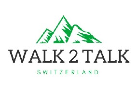 Walk2Talk Clarens