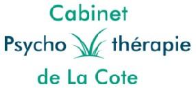 Cabinet de Psychothérapie de La Côte Gland